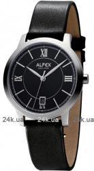 Мужские часы Alfex 5742/931
