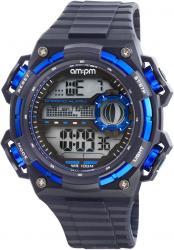 Мужские часы AM:PM PC163-G396