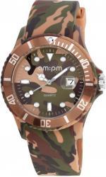 Мужские часы AM:PM PM139-G294