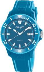 Мужские часы AM:PM PM191-G490