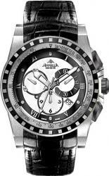 Мужские часы Appella 4005-3011