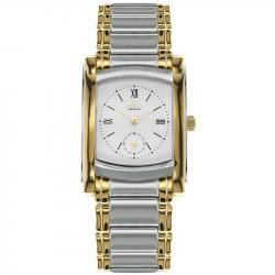 Мужские часы Appella 4097-2001
