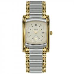 Мужские часы Appella 4097-2002