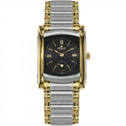 Мужские часы Appella 4097-2004