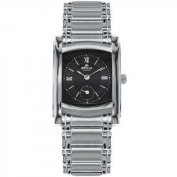 Мужские часы Appella 4097-3004