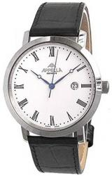 Мужские часы Appella 4121-3011