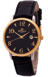 Мужские часы Appella 4303-2014