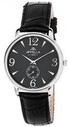 Мужские часы Appella 4307-3014