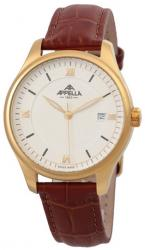 Мужские часы Appella 4331-1011