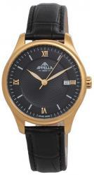 Мужские часы Appella 4331-1014