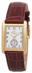 Мужские часы Appella 4353-1011