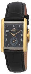 Мужские часы Appella 4353-2014