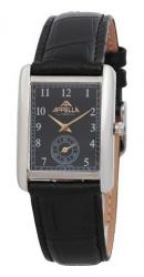 Мужские часы Appella 4353-3014