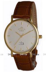 Мужские часы Appella 4403.01.0.1.01