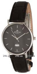 Мужские часы Appella 4403.03.0.1.04