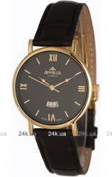 Мужские часы Appella 4405.01.0.1.04