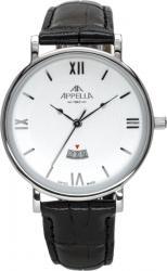 Мужские часы Appella 4405.03.0.1.01