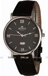 Мужские часы Appella 4405.03.0.1.04