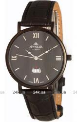 Мужские часы Appella 4405.07.0.1.04