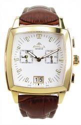 Мужские часы Appella 621-1011