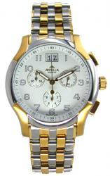 Мужские часы Appella 637-2001