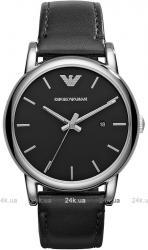 Мужские часы Armani AR1692