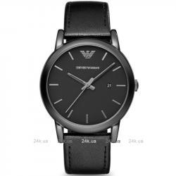 Мужские часы Armani AR1732