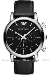 Мужские часы Armani AR1733