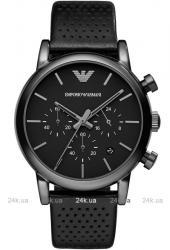 Мужские часы Armani AR1737