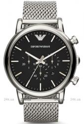Мужские часы Armani AR1808