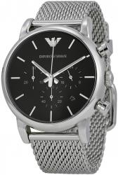 Мужские часы Armani AR1811