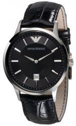 Мужские часы Armani AR2411
