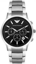 Мужские часы Armani AR2434