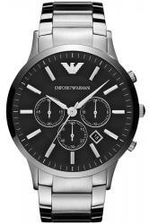 Мужские часы Armani AR2460