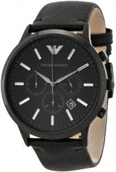 Мужские часы Armani AR2461