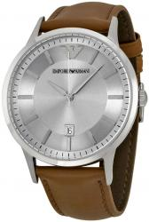 Мужские часы Armani AR2463