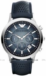 Мужские часы Armani AR2473