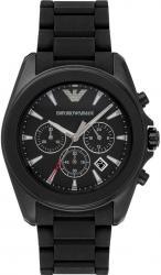 Мужские часы Armani AR6092