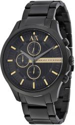 Мужские часы Armani AX2164