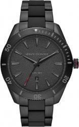 Мужские часы Armani Exchange AX1826
