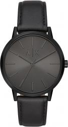 Мужские часы Armani Exchange AX2705
