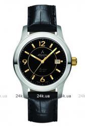 Мужские часы Atlantic 62340.43.65
