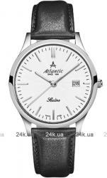 Мужские часы Atlantic 62341.41.21