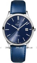 Мужские часы Atlantic 62341.41.51