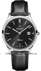 Мужские часы Atlantic 62341.41.61