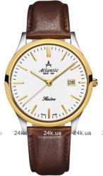 Мужские часы Atlantic 62341.43.21