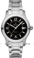 Мужские часы Atlantic 62345.41.65