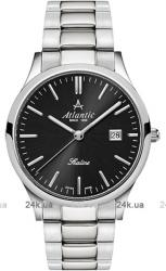 Мужские часы Atlantic 62346.41.61