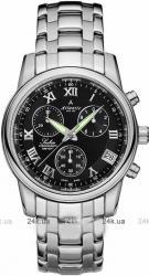 Мужские часы Atlantic 64455.41.68