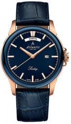Мужские часы Atlantic 69550.44.51R